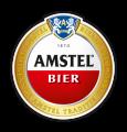 AMSTEL ROUNDEL