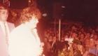 ander hazes jordaan festival